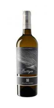 Chardonnay Battigia Salento igp