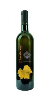 Chardonnay Valdadige doc Cantina Valdadige