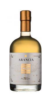 Liquore Arancia Essentiae Lunae