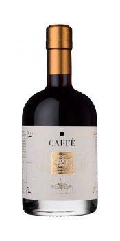Liquore di Caffè Essentiae Lunae