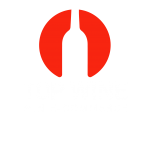 Top Wine Italia