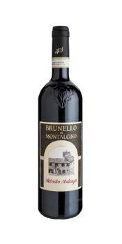 Brunello di Montalcino Abbadia Ardenga